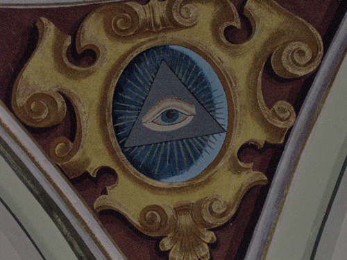 Freemasons in the vatican and a list of members illuminati exposed